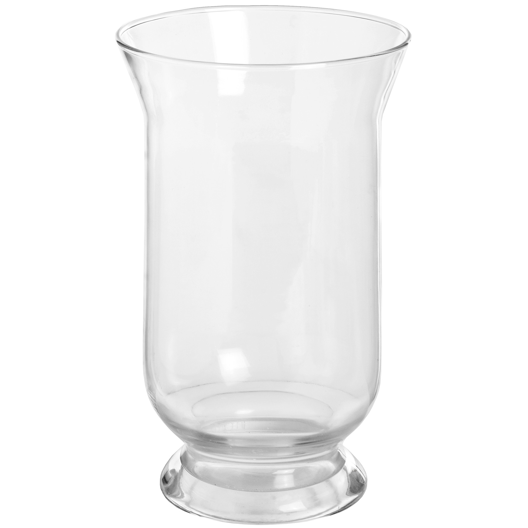 Hurricane Vase Hire